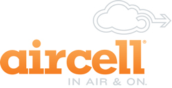 Aircell_Tag_4C_CMYK_AI
