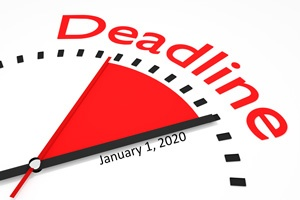 deadline-graphic-myth2.jpg