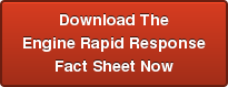 Download The Engine Rapid Response Fact Sheet Now
