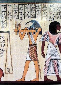 Egyptian-Cubit-up-close.jpg