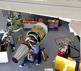 Duncan_LNK_Interior_Hangar