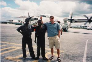 Richard-Gardner-Africa_blog