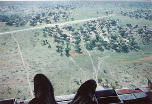 Richard-Gardner-Africa2_blog