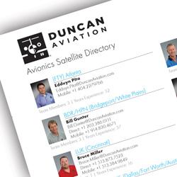 Duncan-Aviation-Satellite-Directory-2014