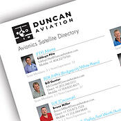Duncan-Aviation-Satellite-Directory-2014