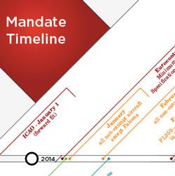 Mandate-Timeline_small