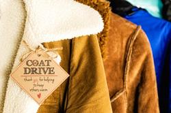Coat-Drive_blog