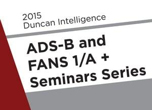2015-ADSB-Seminar-Series