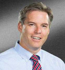 Arjen Groeneveld