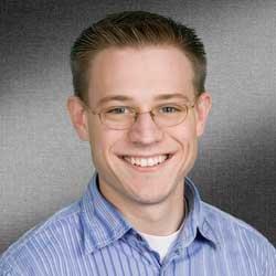Nick Grzebielski