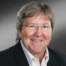 John Slieter