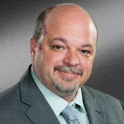 Justin Vena