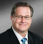 Alan Huggett