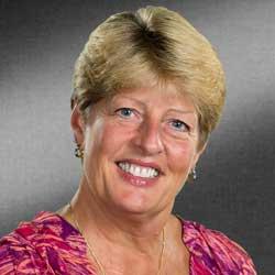 Sharon Klose