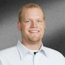 Travis Grimsley
