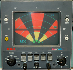 Duncan Download - Aviation Experts Blog | Troubleshooting