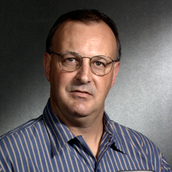 Randy Dill
