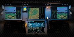 Falcon EASy II