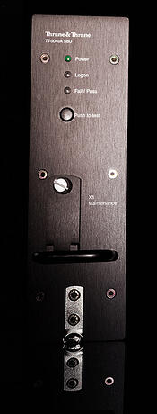 AVIATOR 700 black small (blog)