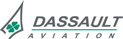 Dassault_Aviation_blog