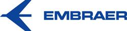 Embraer_Blue_blog
