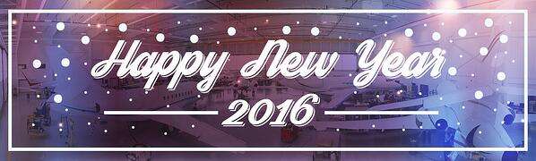 2016Jan_Newyear.jpg