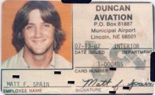 1982MattSpain-employee-ID_SM.jpg