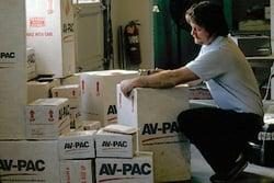 1985AVPAC.jpg