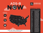 ADS-B-LobbyPoster-sm.jpg