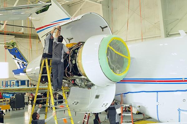 Global engine BTL.jpg