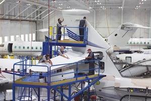 Falcon-Docking-stand-BTL.jpg
