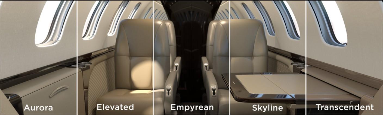 Interior options 5.jpg