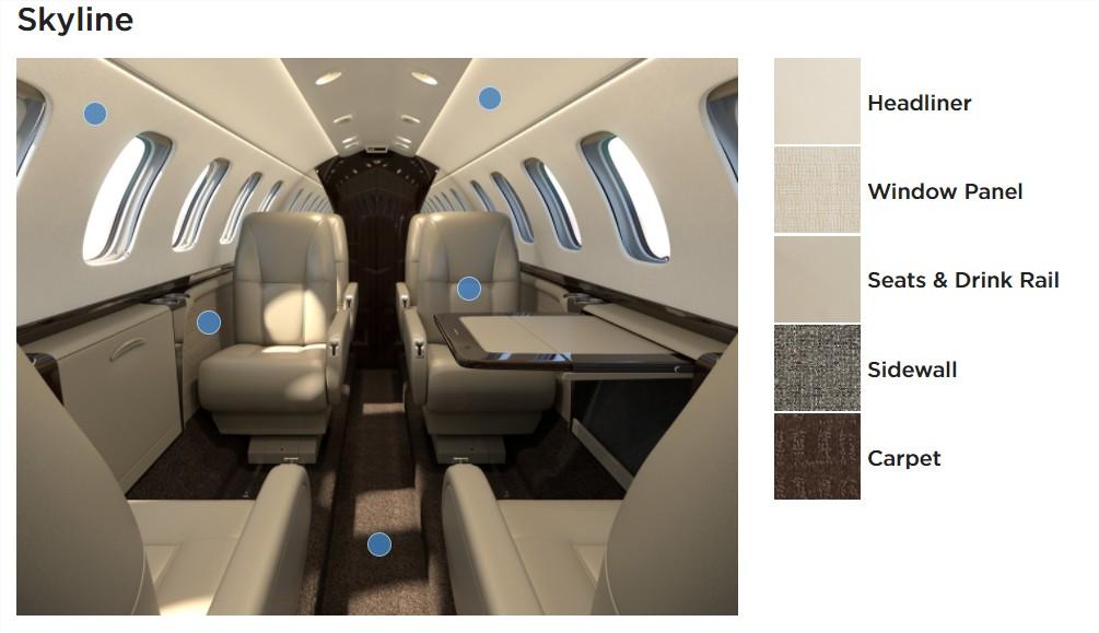 Skyline Interior option.jpg