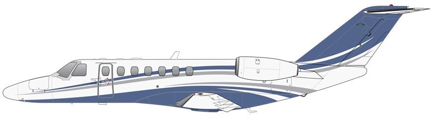 Upgrade-CJ3-10.jpg