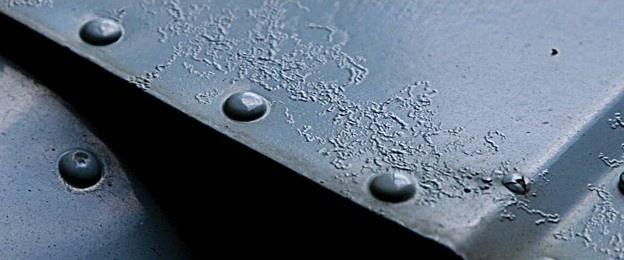 Filiform Corrosion_b.jpg