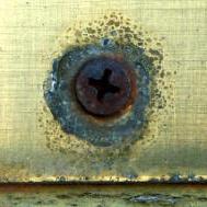 Galvanic Corrosion_a.jpg
