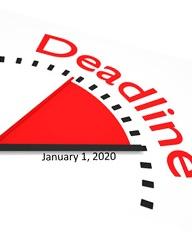 deadline-graphic2