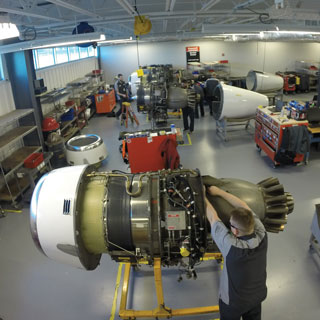 9-engine3 - Copy.jpg