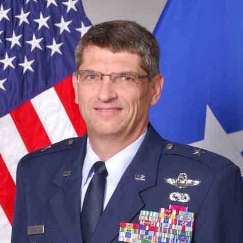 Keith-Schell-in-uniform