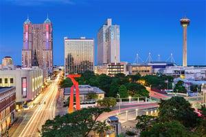 San_Antonio-iStock_94238769_XLARGE_Small.jpg