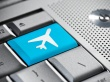 8866286-business-travel-on-a-laptop.jpg
