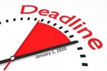 Image result for ads-b deadline