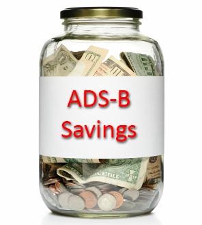 saving-jar.jpg