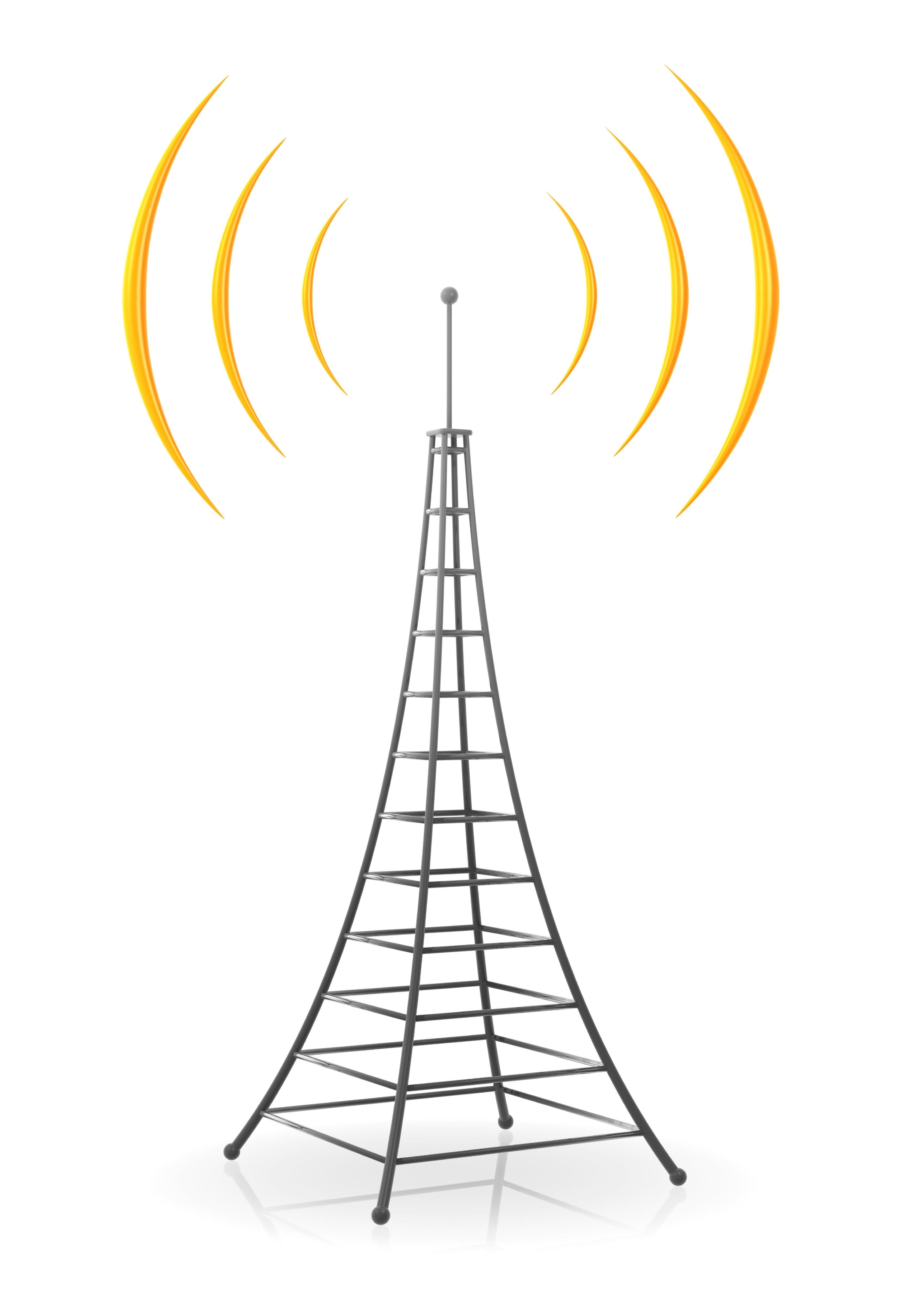 tower-signal.jpg
