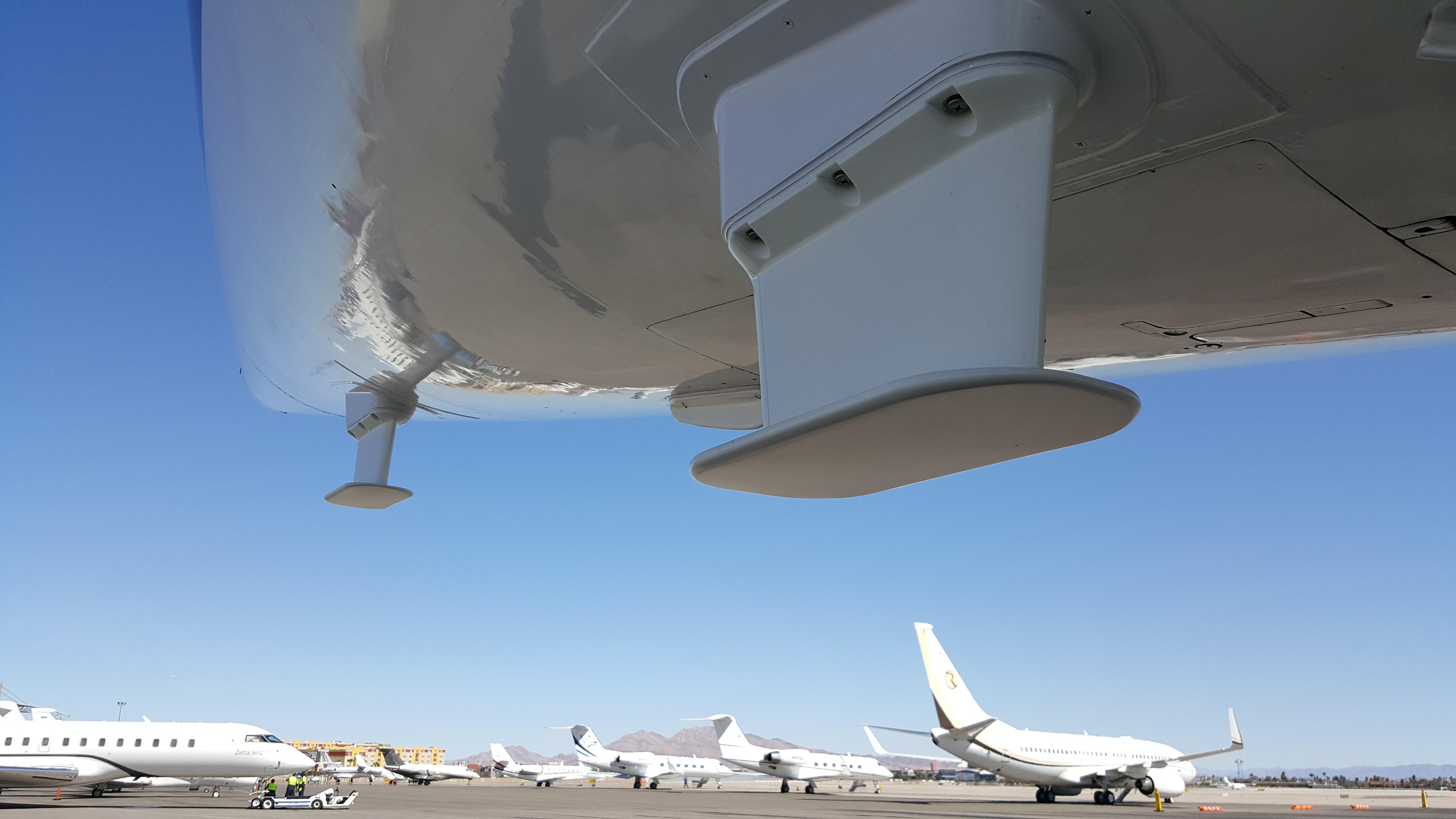 Test Flight 2.jpg