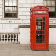 phonebooth-15_small.jpg