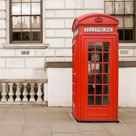 phonebooth-15_small.jpg