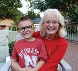 Jewell-grandson.jpg