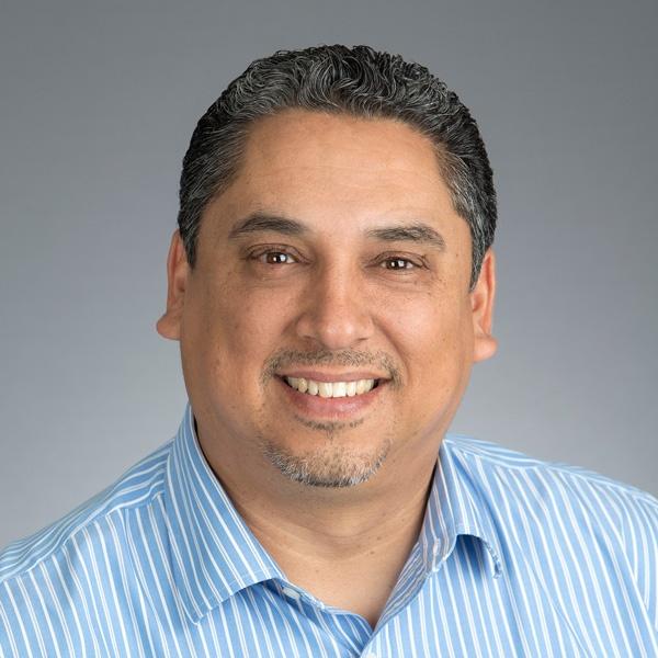 Garcia,-Alfredo.jpg